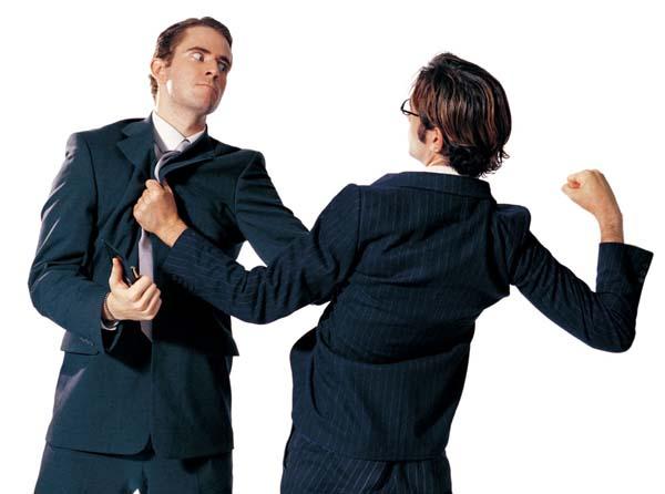 德国等国的法律认为行为人出于恐慌等情绪而发生的过当行为不予处罚