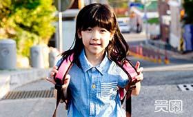 《素媛》在北京电影节获奖,是部催泪力作