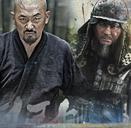 实地调查韩国电影―现场篇:汤唯老公成最红导演