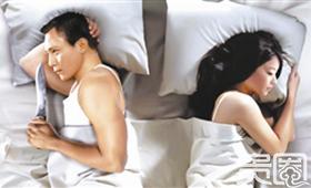 在中国,导演和制片人总是同床异梦