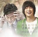 实地调查韩国电影―产业篇:制作费票房全透明