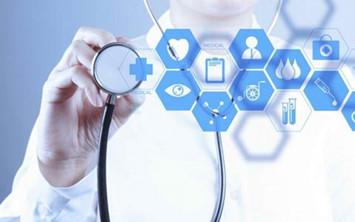 互联网医疗为体制内的医生们提供额外机会