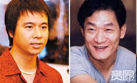 红豆被判入狱3年,谢东强制戒毒2年。