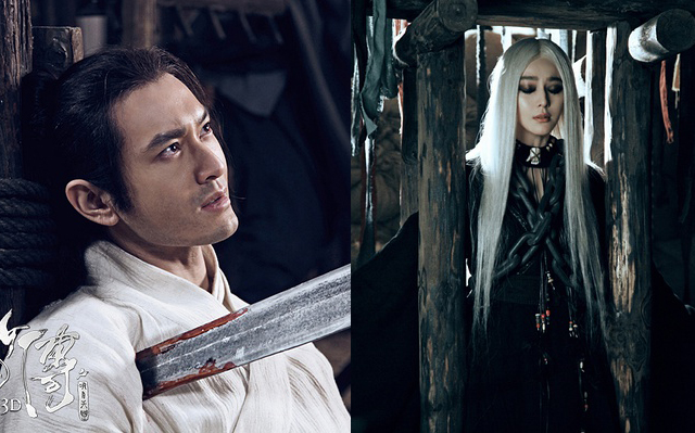 腋下夹着剑的教主:不,你不可以念心诀,你是我的。霸道女总裁:爱得痛了,也该歇歇了。