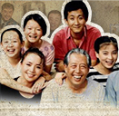 中国情景喜剧20年沉浮记