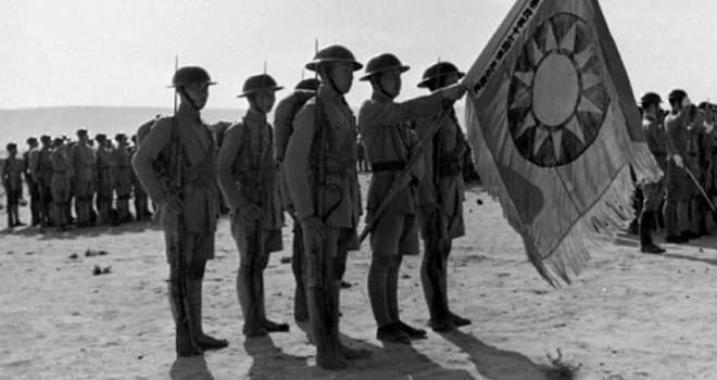 据国民政府战后统计估算,抗战期间在国统区有1278万军民伤亡