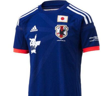 很难说这件球衣和旭日旗有什么联系,但还是让韩国人产生了不好的联想