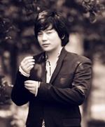 成都-李河阳_副本.jpg