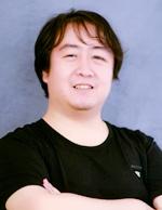 天津 陶睿_副本.jpg