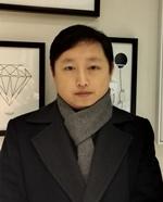 武汉 郑佳老师_副本.jpg