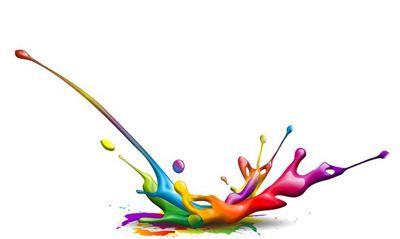 环保水性漆和传统油性漆对垒,水性漆一跃成为行业新宠