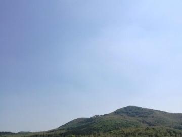 周日登紫金山,紫霞湖游泳,掼蛋