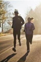 170003期1月15日上午八点三十分石湖健康跑