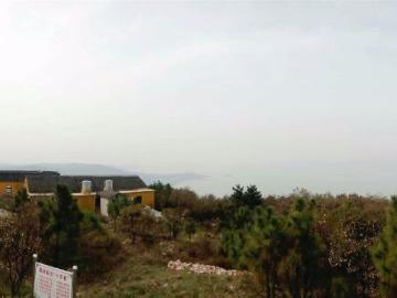 3月12日东山莫厘峰-陆巷古村活动召集