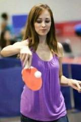 乐甲天乒乓球,健身娱乐,运动交友