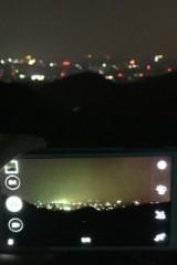 12月7日(周三)白云山登高,夜袭摩星岭