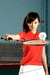 南宁羽毛球运动