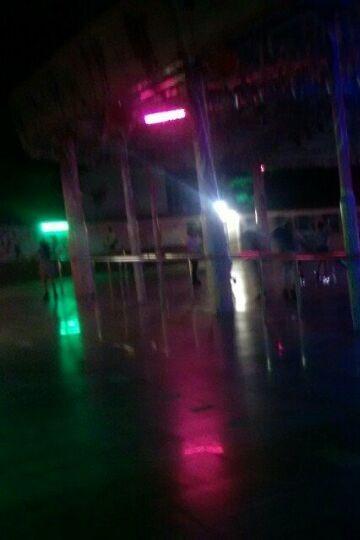汕头中山公园溜冰群,将于周末举行溜冰爱好者见面会