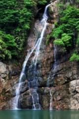 2.4青山绿水户外:九龙湖-达篷山环线!