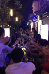 3.24SOS单身男女交友聚会
