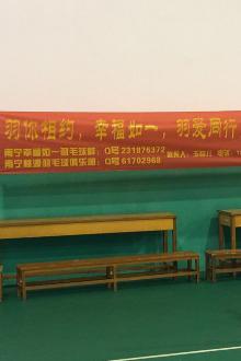 桃源路62号体育局手球馆打球(游泳池旁边)