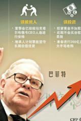 2017广州国际财富峰会