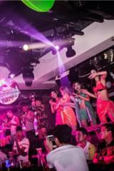 拱北酒吧【浪漫约会】男女交友派对