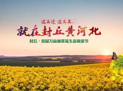 菏泽观牡丹花一日游