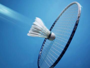 8月5号周六光大羽毛球活动