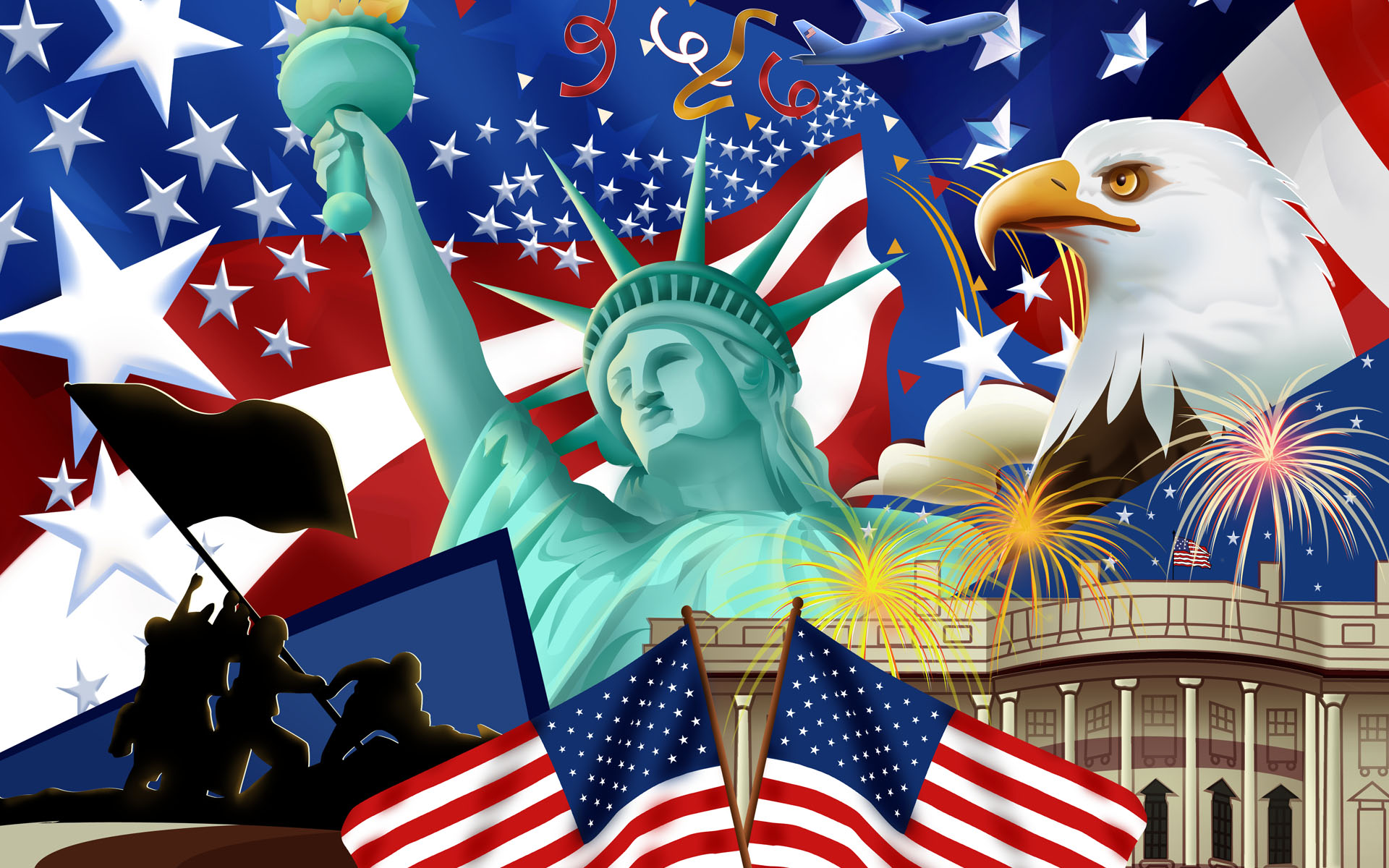 美国艺术类设计类留学公开课
