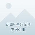 七彩教育机构