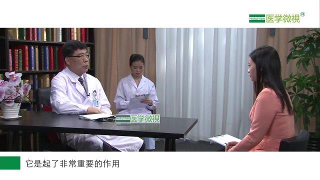 难治性哮喘(重度哮喘)有哪些治疗方法?