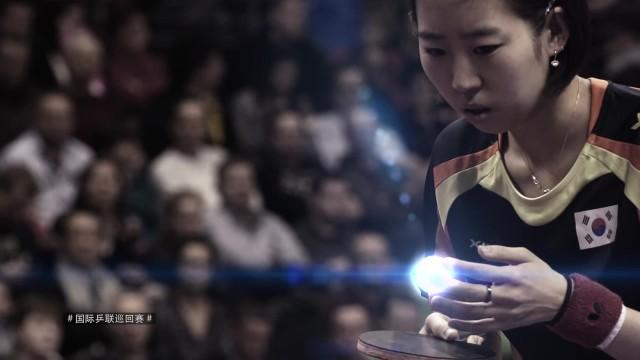 菁英航运2017国际乒联世界巡回赛重磅起航!
