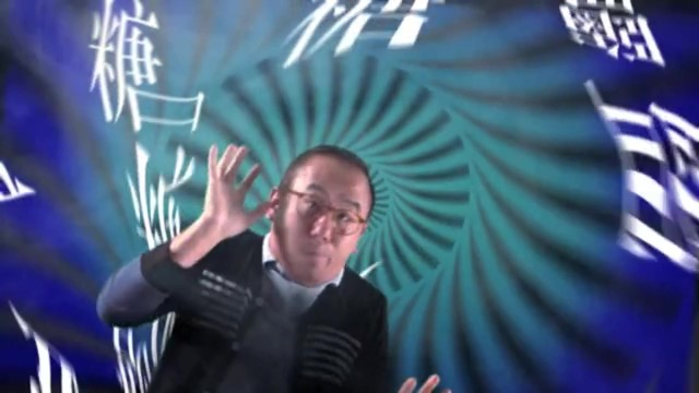Optical 88眼镜 -《做饭篇》- 导演黄世伦 Silent Wong