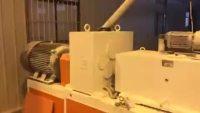 PVC Marble Sheet Machine