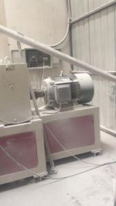 mármore pvc linha de produção de folha