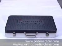 Femoral  Intramedullary Interlocking Instrument Kit