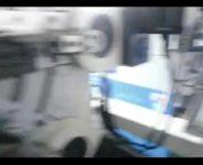 12-400R Video
