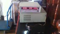 无刷电机转速测试视频0619.mp4