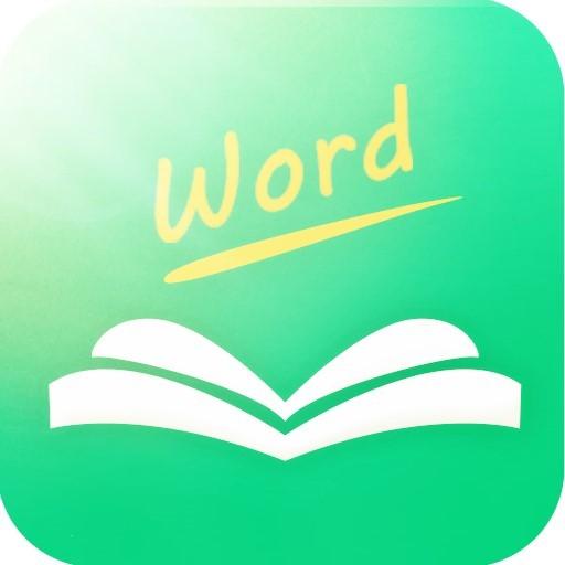 单词记忆大比拼