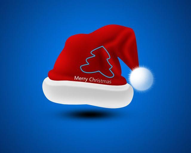 圣诞帽生成器
