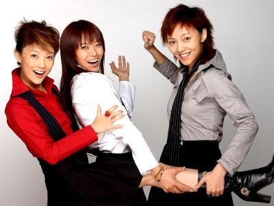 蓝狐组合电视剧_蓝狐电视剧_蓝狐_蓝狐组合电视剧_淘宝助理