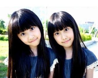 双胞胎姐妹花百合_台湾双胞胎姐妹花 - 搜狗百科