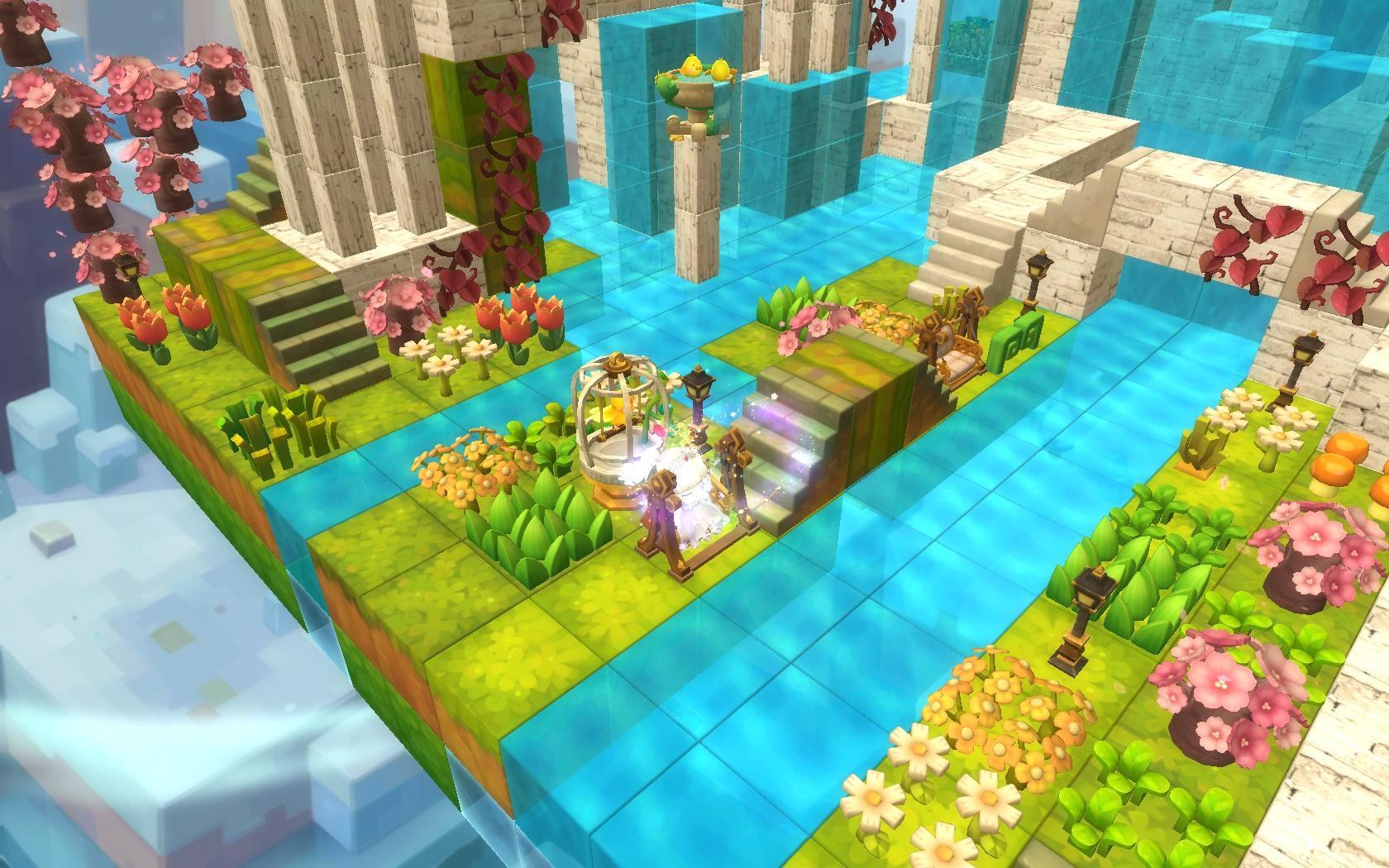 后花园2.jpg