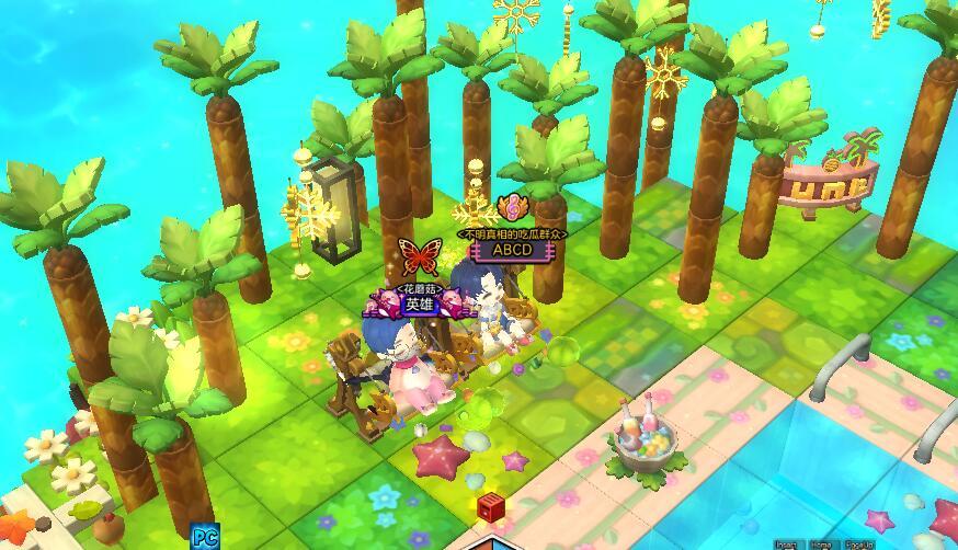 一起守护冒险岛2.jpg