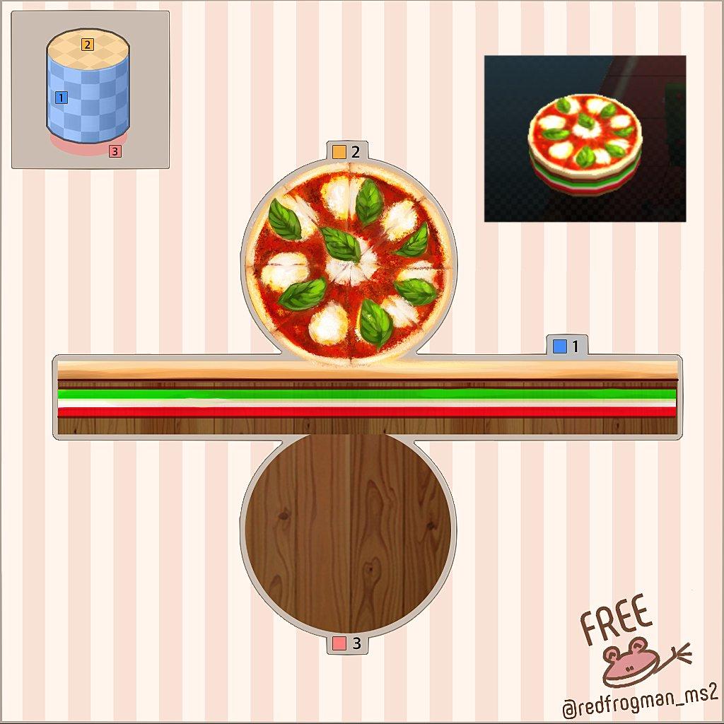 披萨 - 副本.jpg