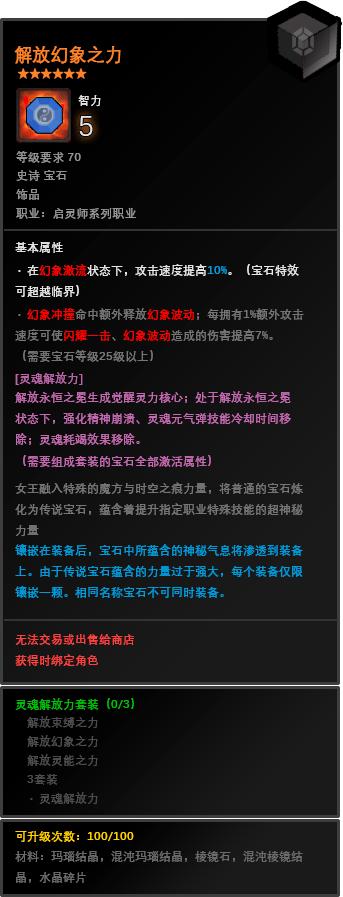 解放幻象之力.png