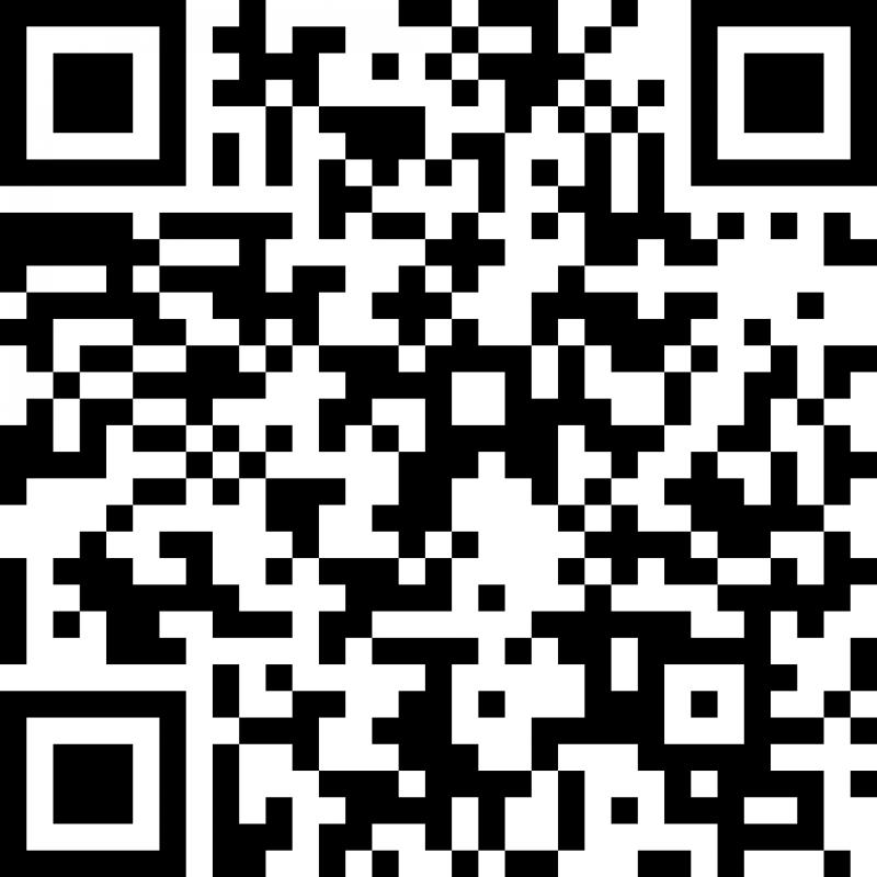 衡阳二环图_万恒·白金汉宫-楼盘详情-衡阳腾讯房产