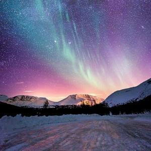 自然缥缈:冰岛强效助眠乐
