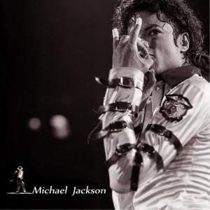 迈克尔 · 杰克逊舞曲精选